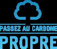 Carbone Propre