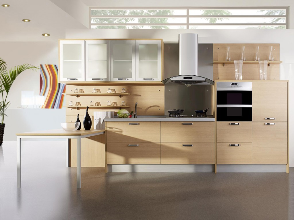 Cuisine lineaire ikea: acheter une cuisine ikea conseils exemples ...