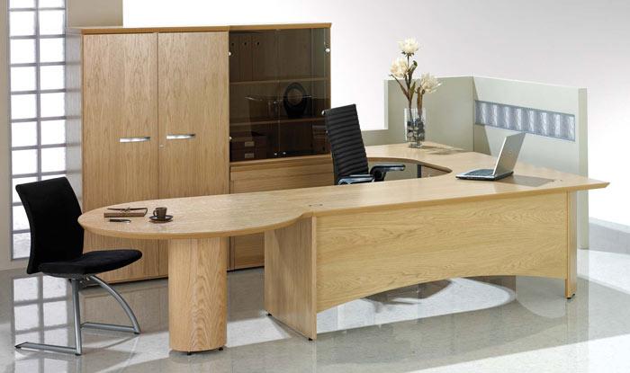 BOIS - Mobilier - Meuble en bois commercial
