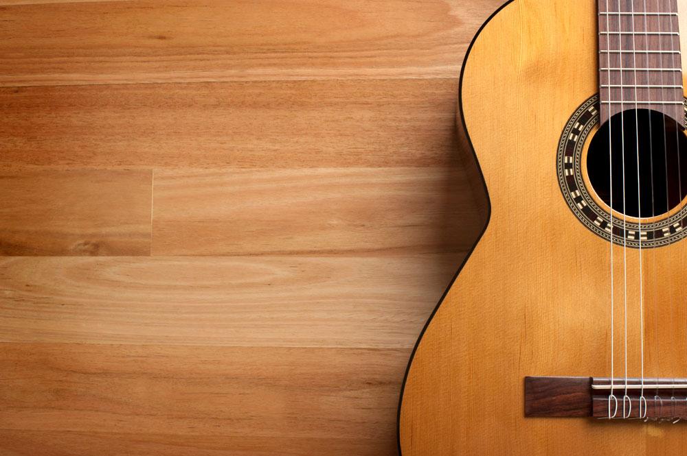 BOIS-Placages-decoratifs-Instruments-de-musique
