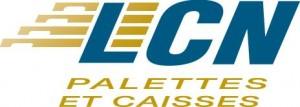 Logo-LCN