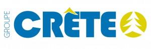 Logo_GroupeCrete