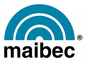 Logo_MAIBEC_RGB_2010