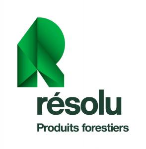 Resolu_logo_2011