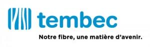 Tembec_Logo_FR