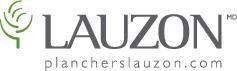 lauzon_logo_fr