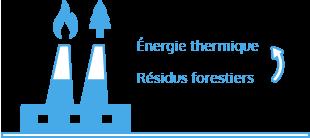 2-1-2-energie-thermique